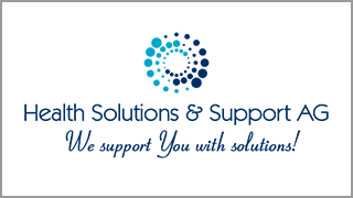 Health Solutions & Support AG